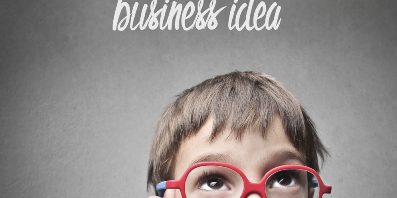 How To Figure Out Your Best Business Idea