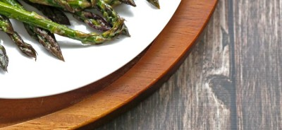 Five-Ingredient-Baked-Asparagus