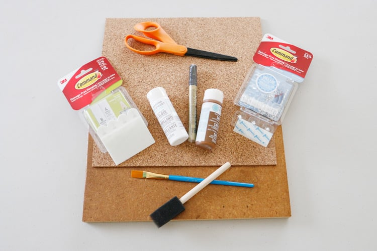 Pet-Center-DIY-Supplies