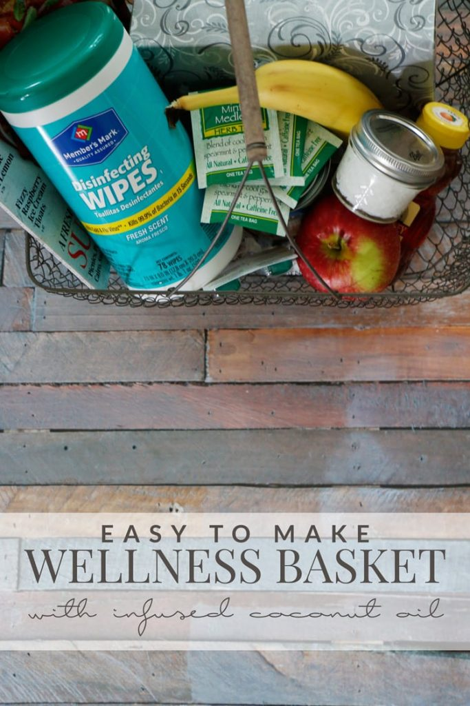 Easy-to-Make-Wellness-Basket
