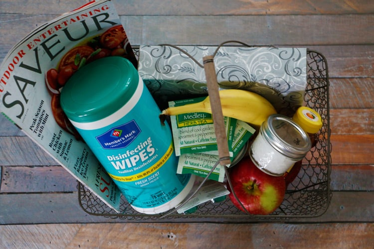 Wellness-Basket-DIY