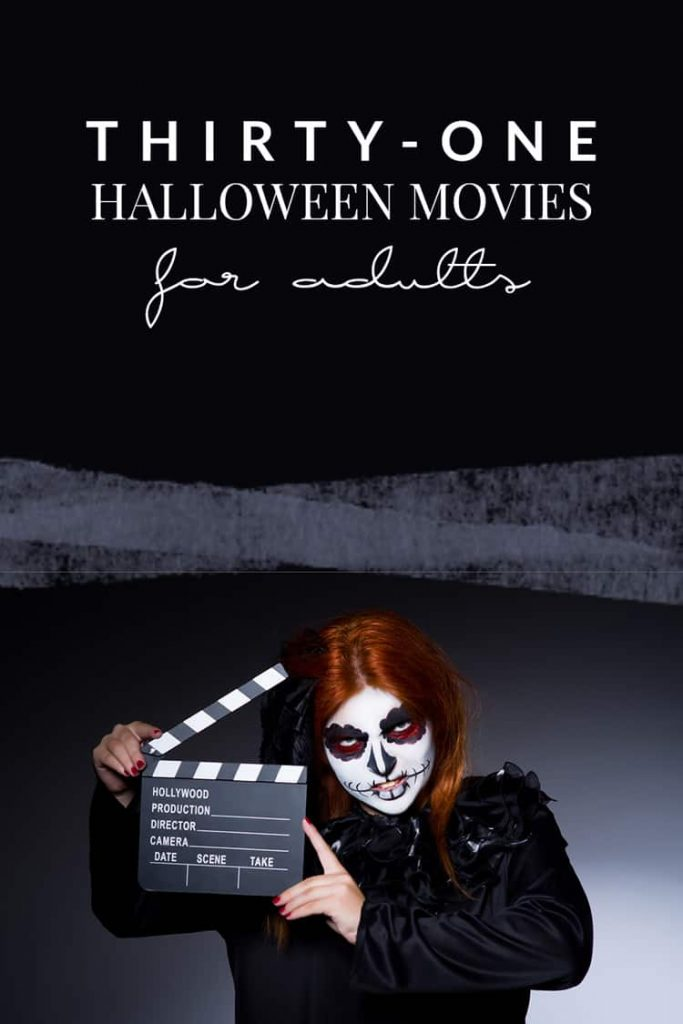 31-Halloween-Movies-for-Adults