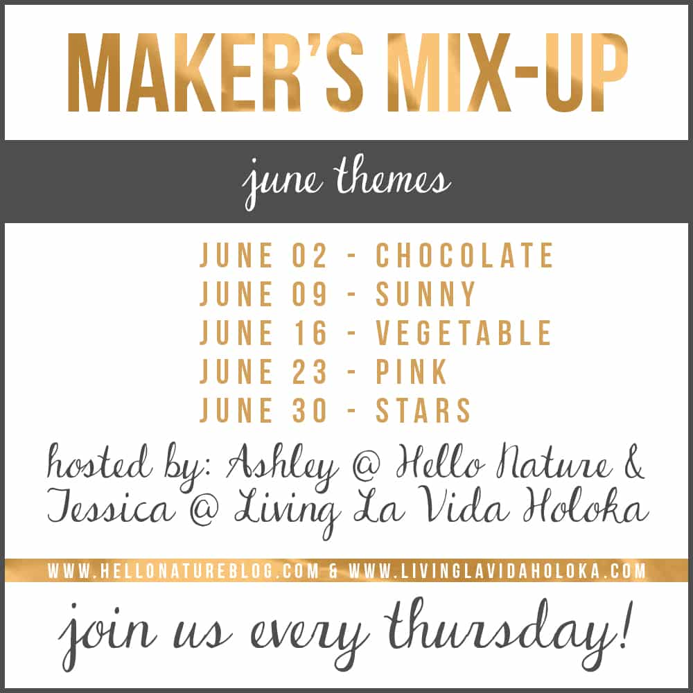 MMU - June Themes