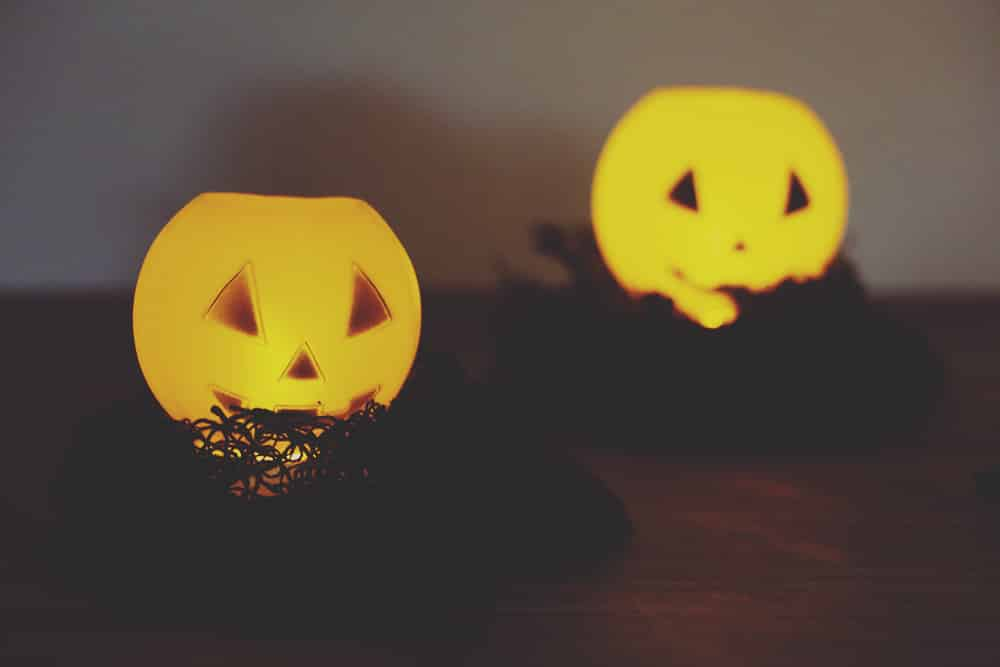 easy-tea-light-jack-o-lanterns