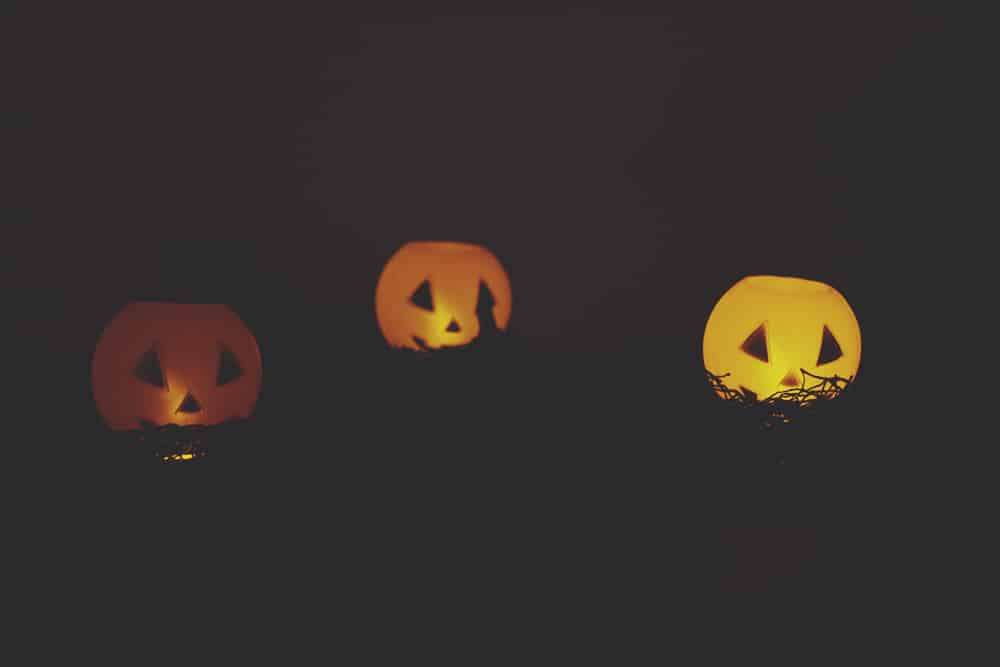 fun-tea-light-jack-o-lanterns