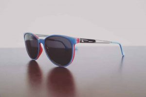 glassesusa-sunglasses-side
