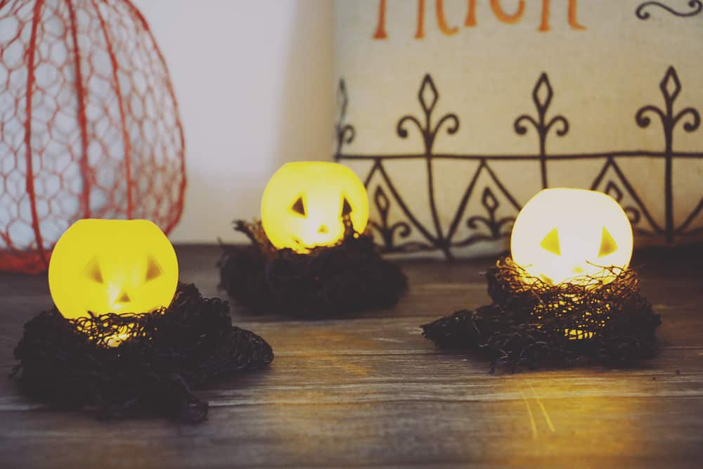 mini-tea-light-jack-o-lanterns