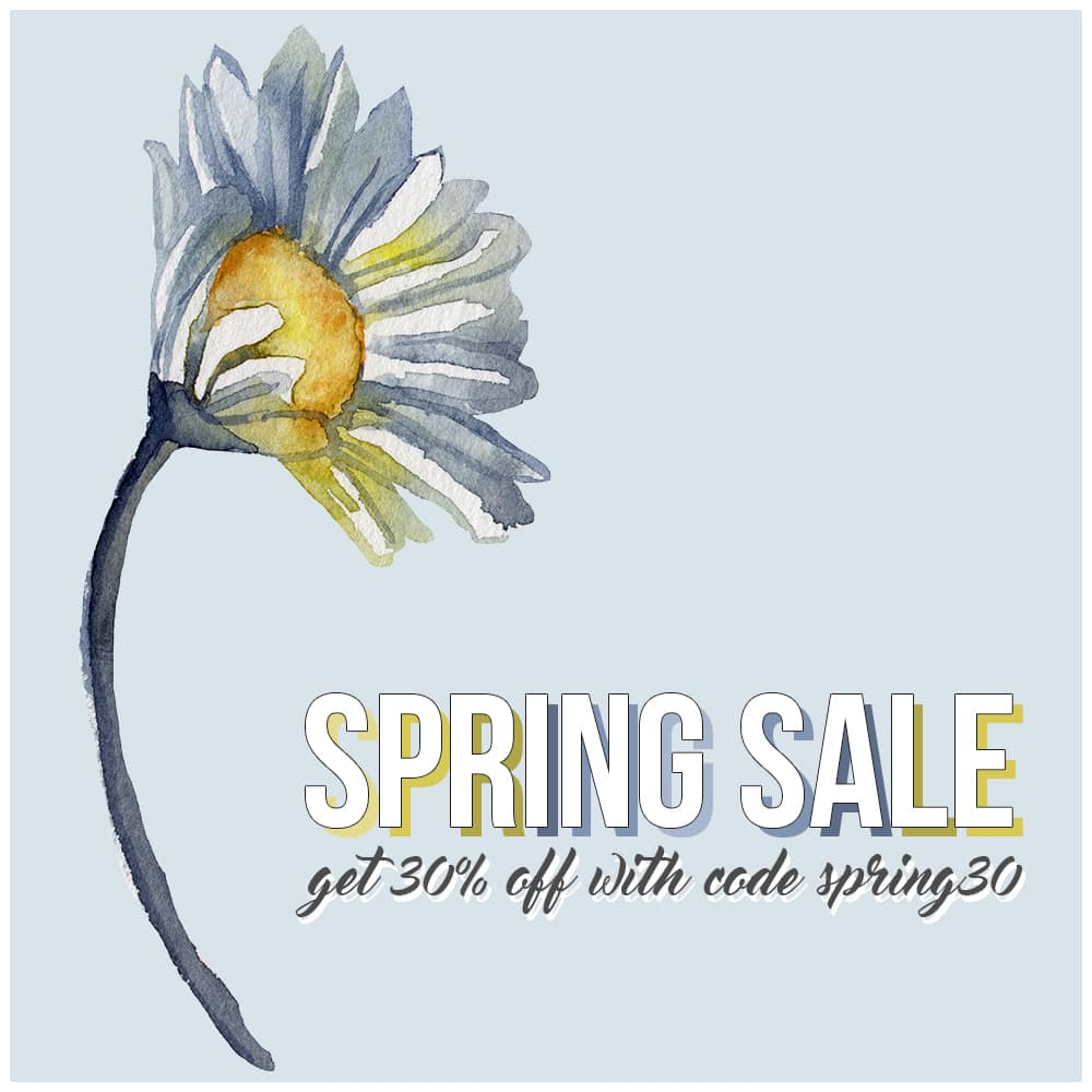 Gnarly Whale Spring Sale