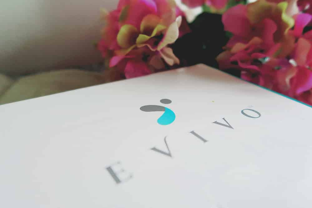 Evivo baby probiotics are the only probiotic clinically proven to defend from potentially harmful bacteria linked to colic, eczema, allergies, diabetes and obesity. See how they can help your little one here.