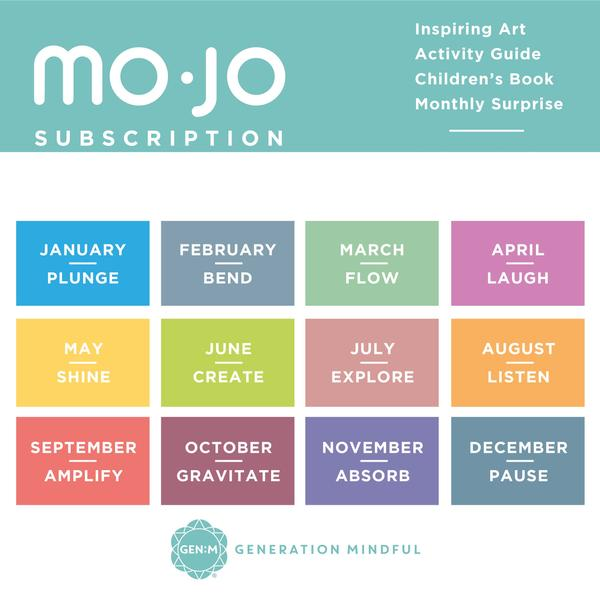 mojo subscription box